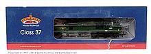 Bachmann OO Gauge Diesel loco 32782A Co-Co Class