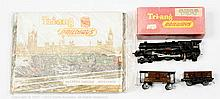GRP inc Triang Railways OO Gauge R52 0-6-0 Tank