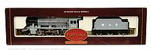 Hornby Railways (Top Link) R2043 2-8-0 War