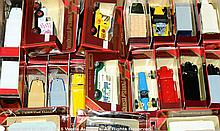 GRP inc Matchbox Models of Yesteryear - Y-22