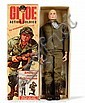 Hasbro G.I. Joe Action Soldier