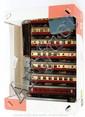 GRP inc Hornby Dublo 3-rail 8 x Coaches: BR
