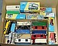 Corgi Classics Commercials and Buses