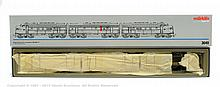 Marklin Digital HO Gauge 3649 diesel GM EMD F7