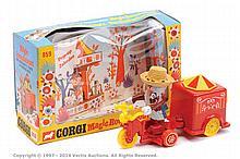 Corgi No.859