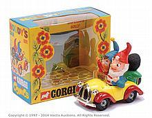 Corgi No.801