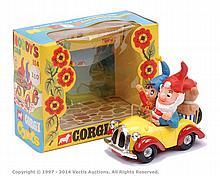 Corgi No.804
