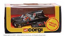 Corgi No.1360