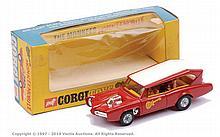 Corgi No.277