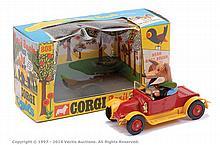 Corgi No.808