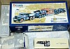 GRP inc Corgi Classics 1/50th scale Lorries