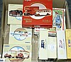 GRP inc Corgi Classics 1/50th scale Bus & Coach