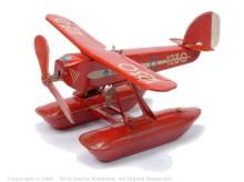 Specialist Diecast & Tinplate Toys