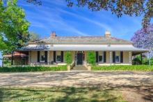 Wallalong House Historic Contents Auction