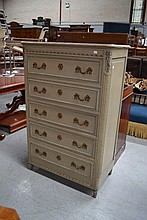 Antique Furniture & Estate