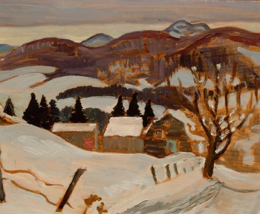 Naomi Jackson Groves 1910-2001