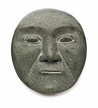 Possibly Sharni Pootoogook (1922-d)