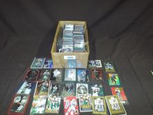 Huge Star Card Lot.