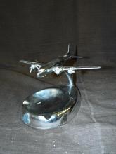 Aviation Ash Tray.