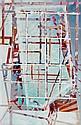 Waldemar Smolarek Abstract in Constructivism