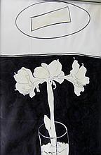 Leslie Poole Flowers