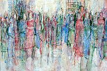 Constance Pomeroy Figures
