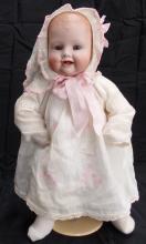 Antique Bonnie Baby 14