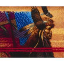 Tapestry, by Joe Velazquez
