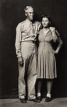 MICHAEL 'MIKE' DISFARMER (1884-1959)