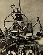 ARKADIJ SAJCHET (1898-1959)