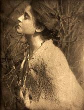 EDWARD STEICHEN (1879-1973)