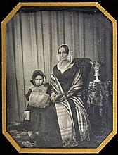 ANONYMOUS GERMAN PHOTOGRAPHER