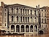 DOMENICO BRESOLIN (1813-1899 & CARLO PONTI (1820-1893)