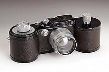 Leica 250GG Reporter, 1941, no.352331