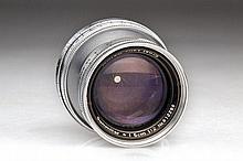 Summitar * 2/5cm, 1950, no.812296