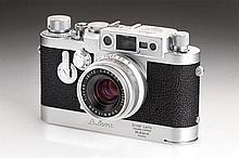 Leica IIIg Midland, 1959, no.934093