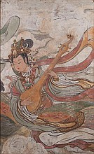 ASIAN ARTS CATALOGUE AUCTION