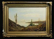 Folk Art & Americana Auction - Day 1