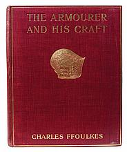 Six books on armor
