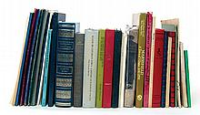 Books on towns within Plymouth County