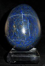 Lapiz Egg W275