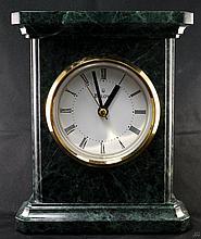 Bulova Clock W152