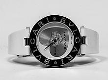 Bvlgari B.Zero 1 Wristwatch W8752