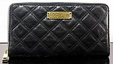 Brand New Marc Jacobs Sister Wallet W458