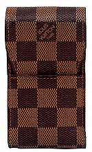 Louis Vuitton Phone Case W302