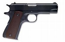 BROWNING 1911-22 COMPACT 22 LR MFG MDL #: 051803490