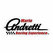 Mario Andretti Racing Experience for Two-R