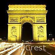 Parisian Culture and Cuisine-R