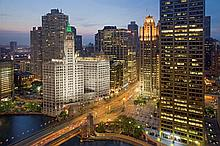 Leave a Pizza Your Heart in Chicago (GW2221-41)-Vacation