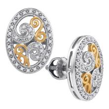 8/31 LIVE AUCTION - Diamond Jewelry - Gemstone Jewelry - GIA Diamonds - Premium Gold Coins